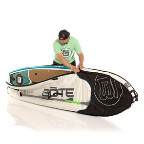 BOTE 2017 Board Bag 10'6""